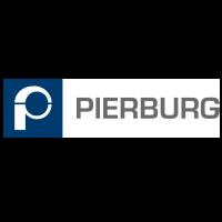 Pierburg.jpg