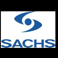 sachs_logo.jpg