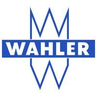 wahler.jpg